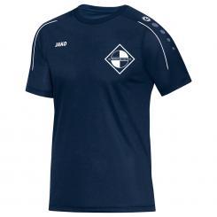 SV Rinkerode Sponsor T-Shirt Classico