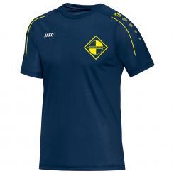 SV Rinkerode T-Shirt Classico