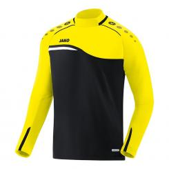 Sweat Competition 2.0 Herren