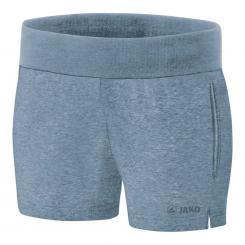 Sweat Short Basic Damen