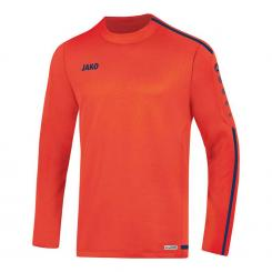 Sweat Striker 2.0 Herren