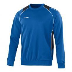 Sweatshirt Attack 2.0 Herren