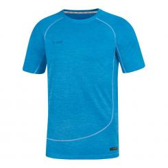 T-Shirt Active Basics Herren