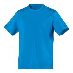 T-Shirt Classic Damen