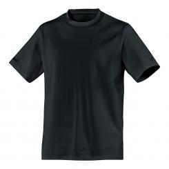 T-Shirt Classic Herren
