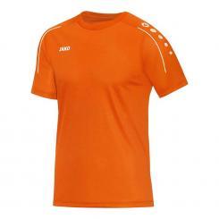 T-Shirt Classico Herren