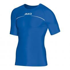 T-Shirt Comfort