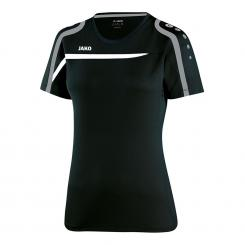 T-Shirt Performance Herren