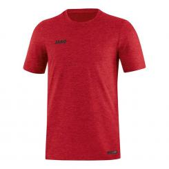 T-Shirt Premium Basics Herren