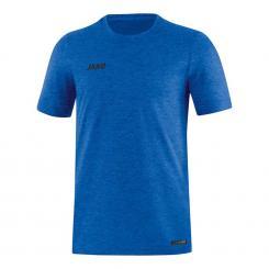 T-Shirt Premium Basics Damen