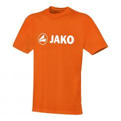 T-Shirt Promo Herren