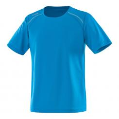 T-Shirt Run Damen