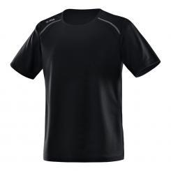 T-Shirt Run Herren