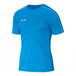T-Shirt Sprint Damen