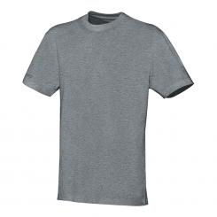 T-Shirt Team Kinder