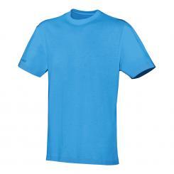 T-Shirt Team Damen