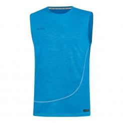 Tanktop Active Basics Damen