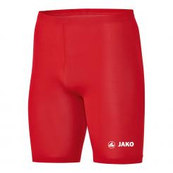 Tight Basic 2.0 Herren