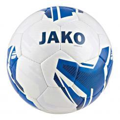 Trainingsball Striker 2.0