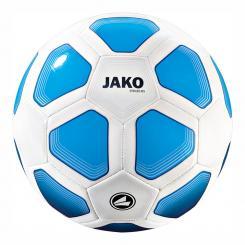 Trainingsball Striker MS