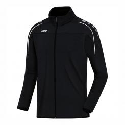 Trainingsjacke Classico Kinder