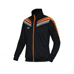 Trainingsjacke Pro Kinder