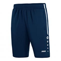 Trainingsshort Active Herren