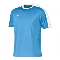 Trikot Striker Kurzarm Kinder
