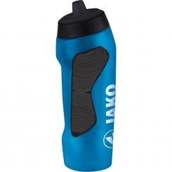 Trinkflasche Premium