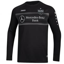 VFB Stuttgart Sweatshirt 2019/2020 Herren