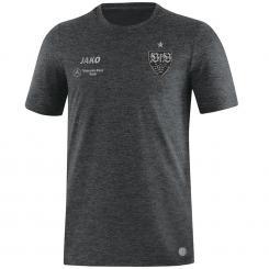 VFB Stuttgart T-Shirt Premium 2019/2020 Kinder