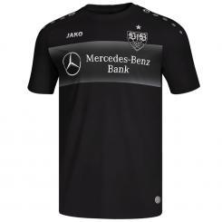 VFB Stuttgart T-Shirt Teamline 2019/2020 Herren