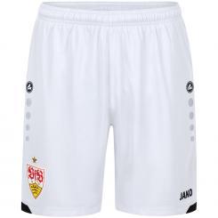 VfB Stuttgart Heimshort 2021/2022 Herren