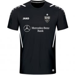 VfB Stuttgart Training T-Shirt Challenge 2021/2022 Herren