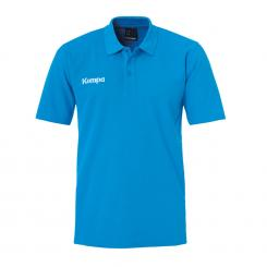 Classic Polo Shirt Kinder