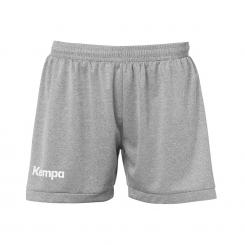 Core 2.0 Short Damen