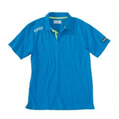 Core Polo Shirt Kinder