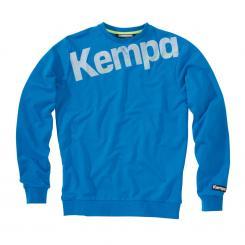 Core Sweatshirt Herren