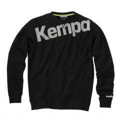 Teamsport Philipp   Kempa Core Sweatshirt Herren 200215305 Male ... 35a9bcef78