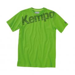 Core T-Shirt Kinder