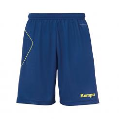 Curve Short Kinder