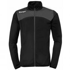 Emotion 2.0 Poly Jacke Herren