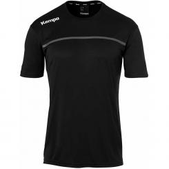 Emotion 2.0 Poly Shirt Herren