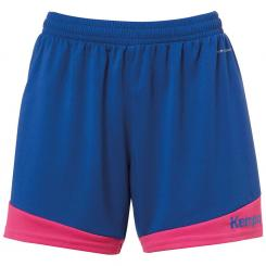 Emotion 2.0 Short Damen