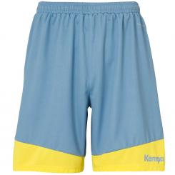 Emotion 2.0 Short Herren