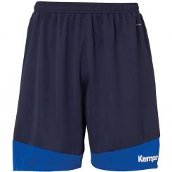 Emotion 2.0 Short Kinder