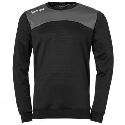 Emotion 2.0 Training Top Kinder