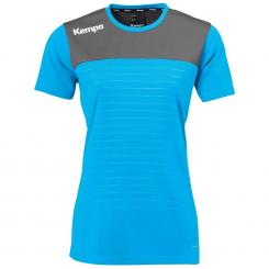 Emotion 2.0 Trikot Damen