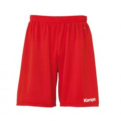 Emotion Short Herren