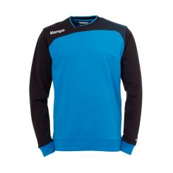 Emotion Training Top Herren